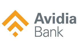 Avidia Bank Sponsors Walk to Break the Silence