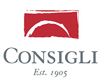 Consigli Sponsors Walk to Break the Silence