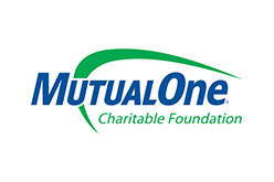 Mutual One Charitable Foundation