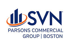 SVN Parsons Commercial Group Boston